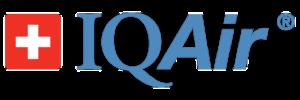 iq-air-logo