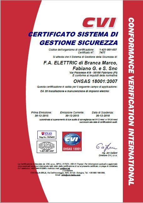 cvi-certificato-sistema-di-gestione-sicurezza-in-jpeg