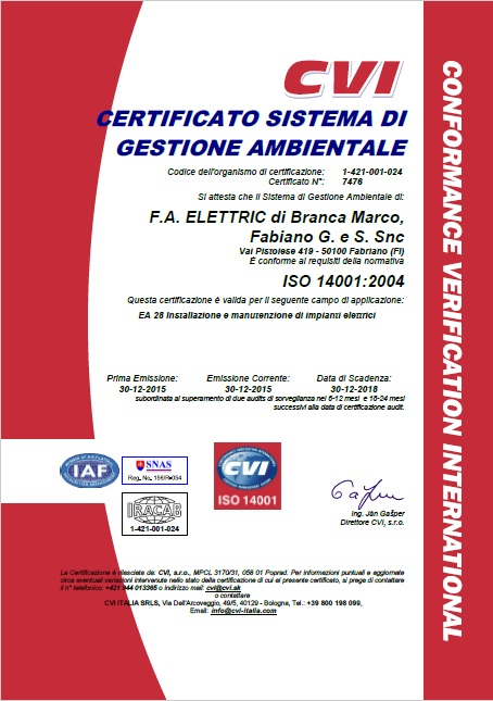cvi-certificato-sistema-di-gestione-ambientale-in-jpeg
