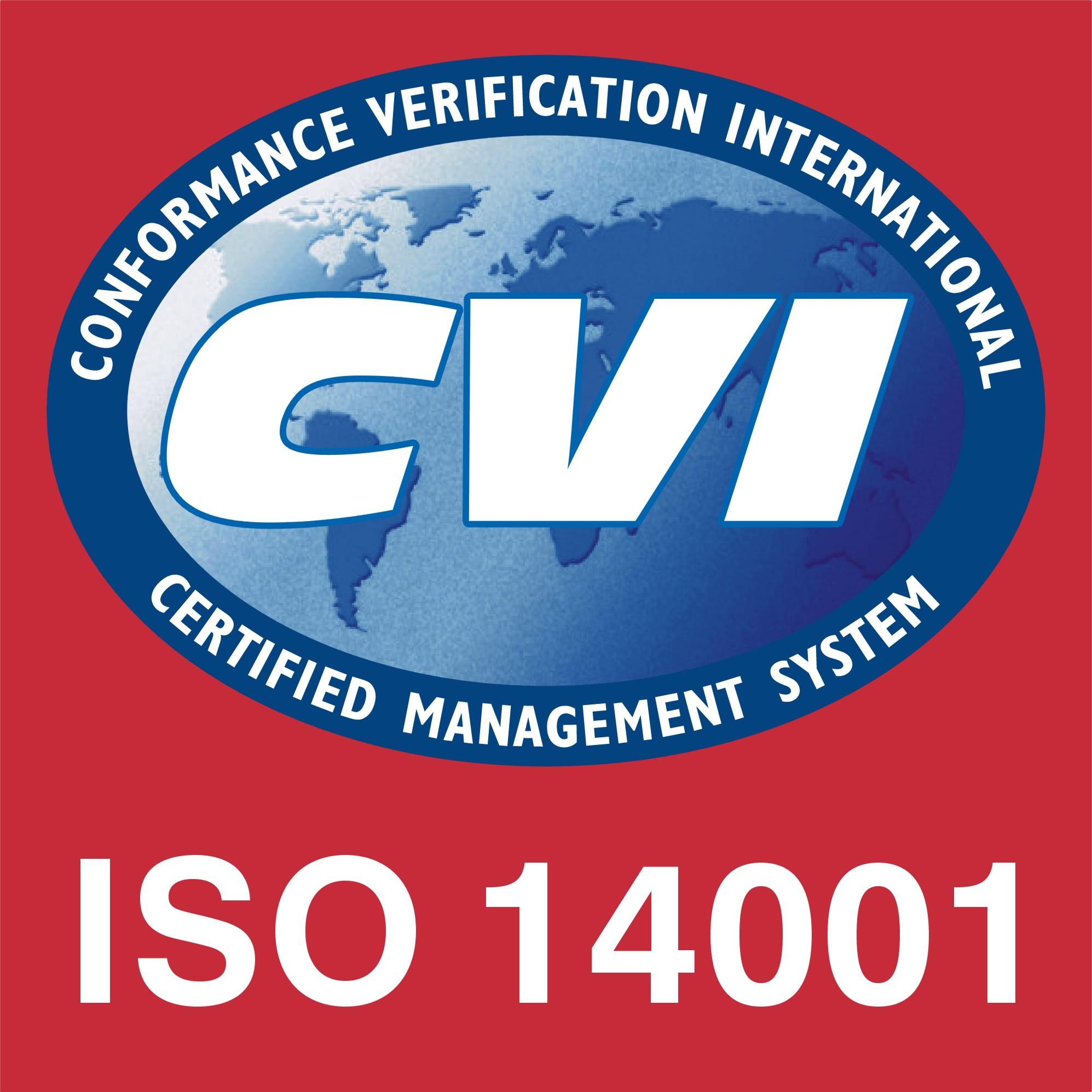 cvi_iso14001_rgb