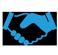 icona-partner