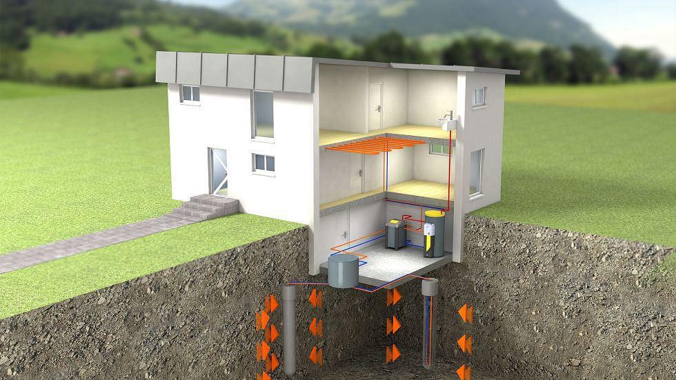 impianti-geotermici