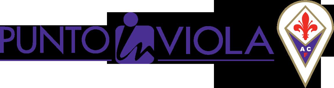 logo-inviola-5