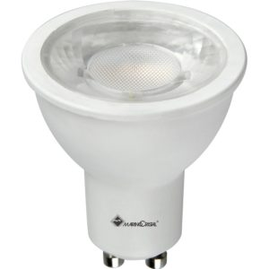 Dicroica Led 21229